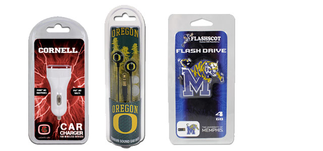 USDM-Collegiate-Packaging
