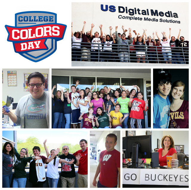 CLC_College_Colors_Day-US_Digital_Media_Company